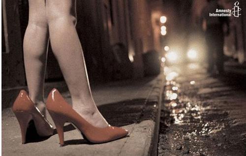 prostitucion cuba sinonimos de ilegal